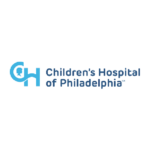 Associate Members - Childrens Phili@2x