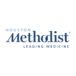 Associate Members - Houston Methodist@2x