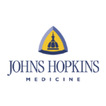 Associate Members - JohnsHopkins@2x