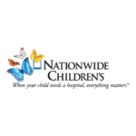 Associate Members - NationwideChildren@2x