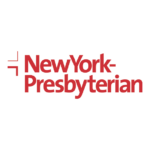 Associate Members - NewYorkPrespyterian@2x