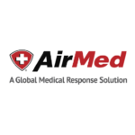 Corporate Members - AirMed@2x