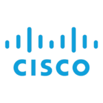 Corporate Members - Cisco@2x