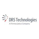 Corporate Members - DRS Tech