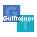 Corporate Members - GulfTainer
