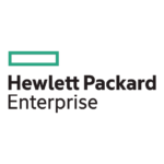 Corporate Members - HewletPackard