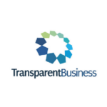 Corporate Members - Transparent Business