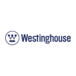 Corporate Members - Westinghouse@2x