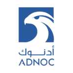 Founding Members - ADNOC@2x