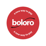 Founding Members - Boloro@2x