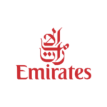 Founding Members - Emirates@2x