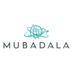 Founding Members - Mubadala@2x