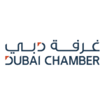 Honorary Members - Dubai Chamber@2x