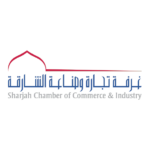 Honorary Members - Sharjah Chamber@2x