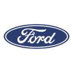 Corporate Members - Ford