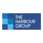 Corporate Members - HarbourGroup