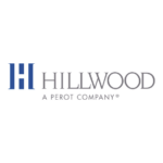 Founding Members - Hillwood@2x
